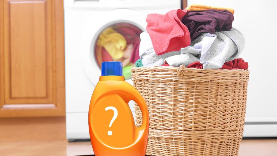 deterjen-mesin-laundry
