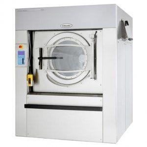 electrolux_mesin_laundry_W4850H