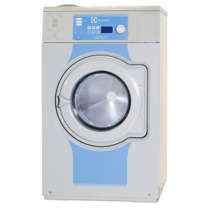 electrolux-mesin-laundry-W5105N
