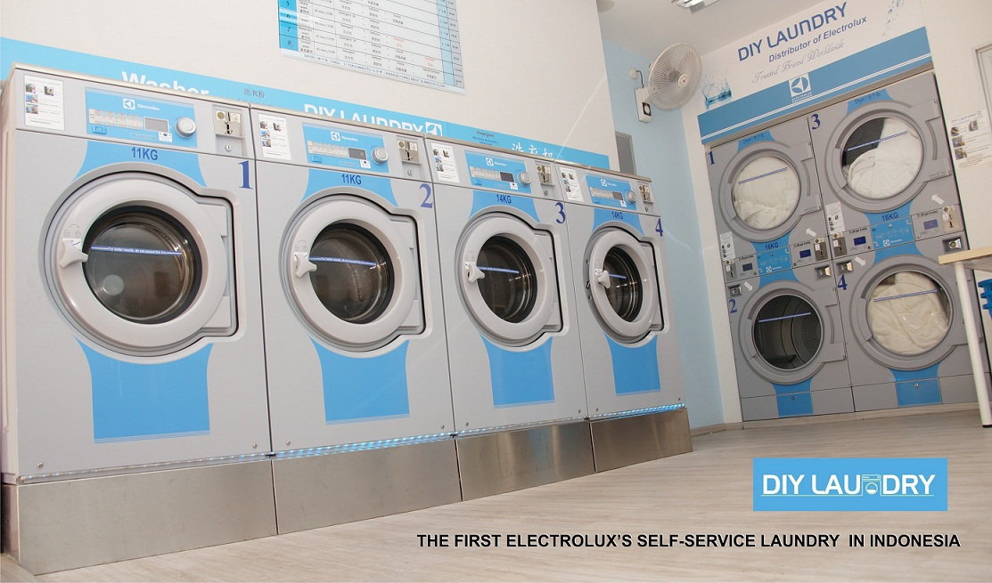 bisnis-laundry-diy-laundry